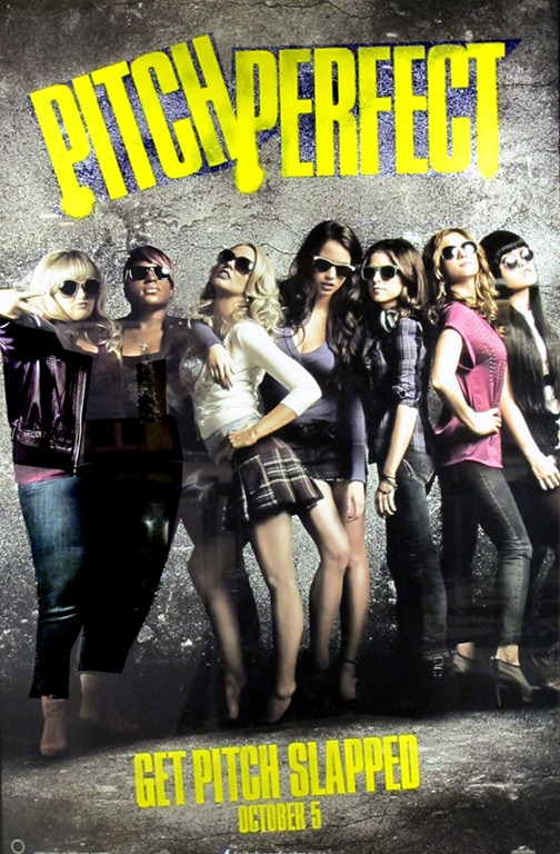 pitch-perfect-poster.jpg