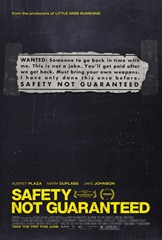 Safety-Not-Guaranteed-Poster